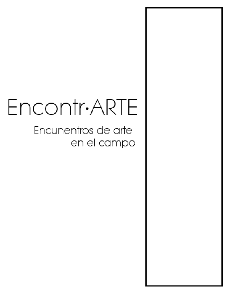 Encontr-arte
