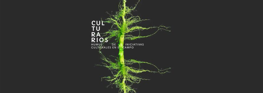Culturarios